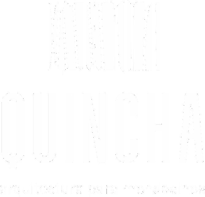 Quincha – Arquitectura para mendocinos